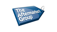The Aftermarket Group