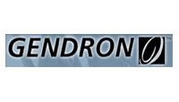 Gendron