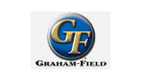 Graham Field