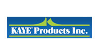 Kaye Products, Inc.