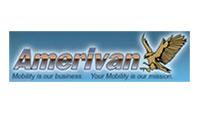 Amerivan