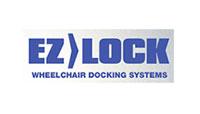 EZ - Lock